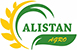 Séparateur aérodynamique ALS Logo